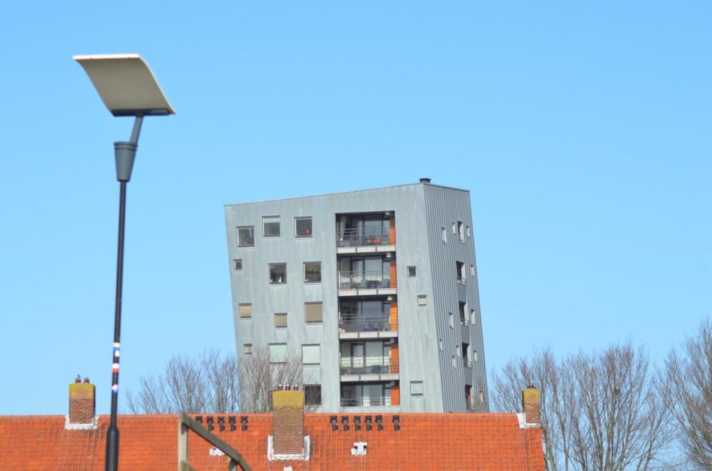 Bild: Vlissingen Holland Zeeland Pausenblicke